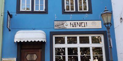 Hanoi Vietnamesisches Restaurant in Koblenz am Rhein