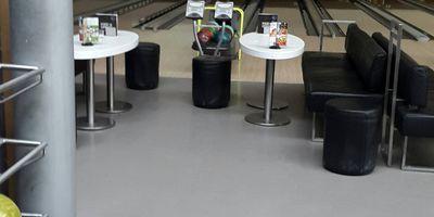 Pinup Bowlingcenter in Koblenz am Rhein