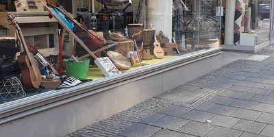 Musik Thielemann in Koblenz am Rhein