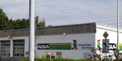 Augla Autoglas-Service GmbH in Frechen