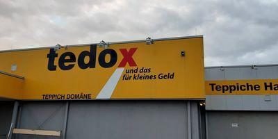 tedox KG in Mülheim-Kärlich