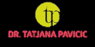 Privatpraxis Dr. Tatjana Pavicic in München