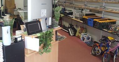 An- und Verkauf Stendal in Stendal