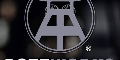 POTTWORKS - Werbeagentur in Witten