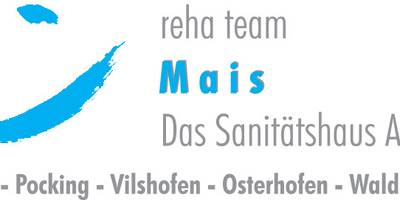 reha team Mais Das Sanitätshaus Aktuell eK in Waldkirchen in Niederbayern