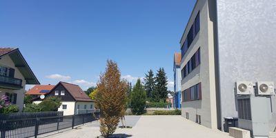 reha team Mais in Vilshofen in Niederbayern