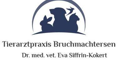 Tierarztpraxis Bruchmachtersen - Dr. med. vet. Eva Siffrin-Kokert in Salzgitter