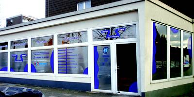 Michael Boukal Physiotherapie in Gladbeck