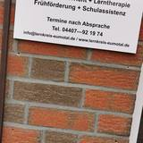 Lernkreis Eumotal in Oldenburg in Oldenburg