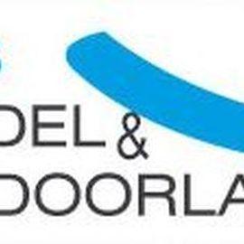 Ulis Paddel- & Outdoorladen Daniel Maldacker in Schwetzingen