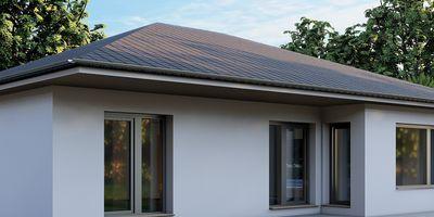 pro Massivhaus GmbH in Halle an der Saale