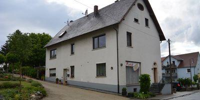 Mattick Wolfgang Elektro-Vertrieb in Neuhaus Gemeinde Adelsdorf