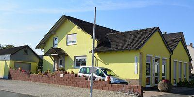 Schröder Reinhard Fernseh Service in Adelsdorf in Mittelfranken