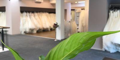 Hochzeitshaus Boos in Stuttgart in Stuttgart