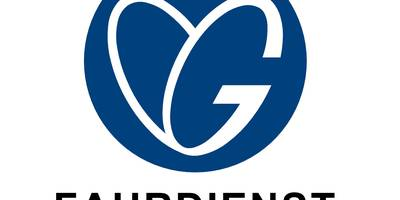 Fahrdienst Georg - Krankenfahrten, Flughafentransfer, Taxi in Dortmund in Dortmund