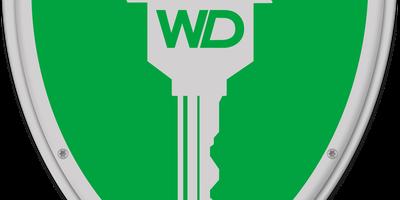 Schlüsseldienst WD & Hausmeisterservice in Lünen
