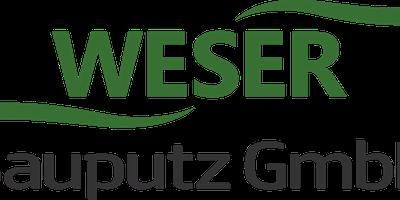Weser Bauputz GmbH in Bremen