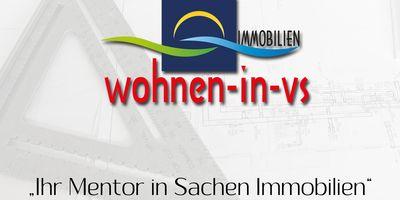 wohnen-in-vs Immobilien in Villingen-Schwenningen