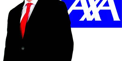 AXA Versicherungen Stefan Osterloh in Bonn