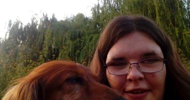 Tierarztpraxis Dr. Susanne Schüler Wolfsburg in Wolfsburg