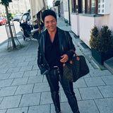carpe diem, Dieter Augustin Friseur in Harpstedt