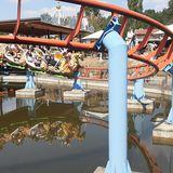 Freizeitpark Plohn GmbH in Lengenfeld im Vogtland