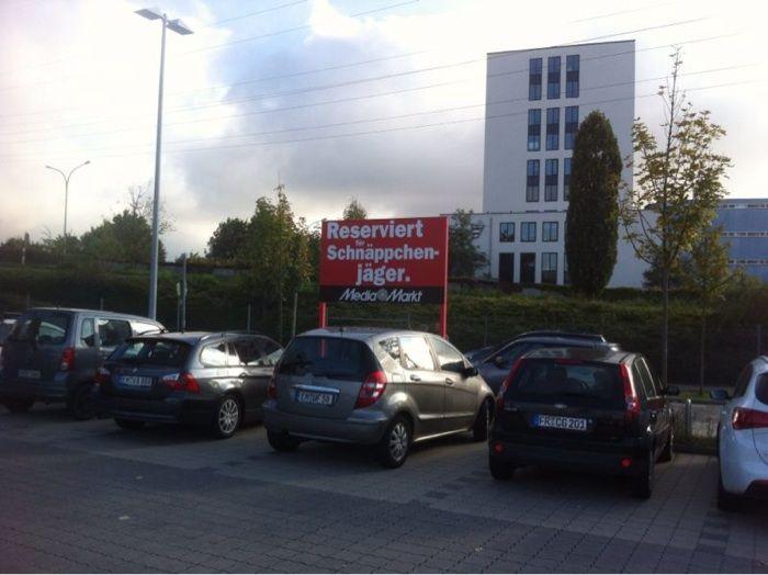 Auto Kühlschrank Media Markt : Mediamarkt 19 bewertungen freiburg im breisgau haslach