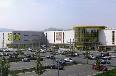 Braun Mobel Center Gmbh Co Kg 79108 Freiburg Bruhl
