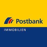 Janosch Rosenberg Vertriebspartner der Postbank Immobilien GmbH in Siegen