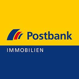 Postbank Immobilien GmbH Servet Erol in Ulm an der Donau