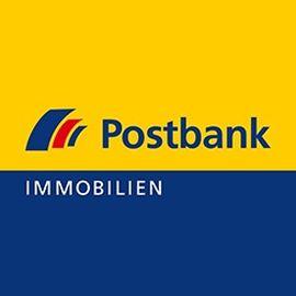 Postbank Immobilien GmbH Daven Knuck in Cloppenburg