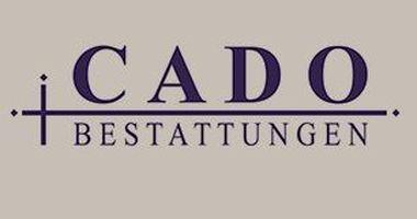 Cado Bestattungen in Schneverdingen