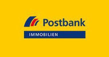 Postbank Immobilien GmbH Philipp Steiner in Worms