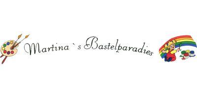 Martina's Bastelparadies-Inh. Martina Wieberneit in Elmshorn