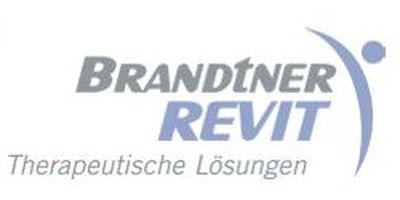 BRANDtNER REVIT e.K. - Inhaber: Reinhard Brandtner in Halstenbek in Holstein