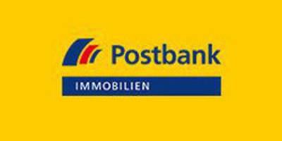 Postbank Immobilien GmbH Rolf Fisseler in Witten