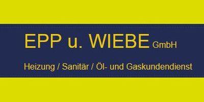 EPP u. WIEBE GmbH Heizung-Sanitär-Solar in Preetz in Holstein