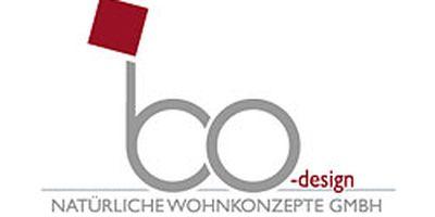 Bo-design Natürliche Wohnkonzepte GmbH in Schwentinental
