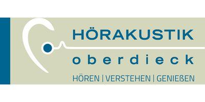 Hörakustik Oberdieck in Kiel
