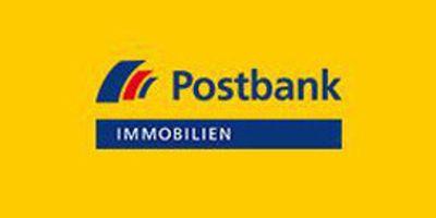 Postbank Immobilien GmbH Thomas Diehl in Bad Homburg vor der Höhe