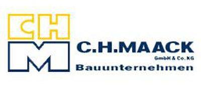 C.H. MAACK GmbH & Co. KG in Tornesch