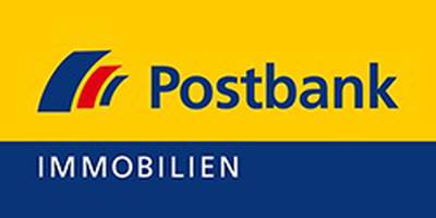 Postbank Immobilien GmbH Elke Pflughaupt in Lauf an der Pegnitz