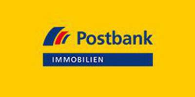 Postbank Immobilien GmbH Kai Stefan Skibbe in Rendsburg