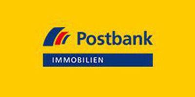 Postbank Immobilien GmbH Maria Brigitte Kesternich in Paderborn