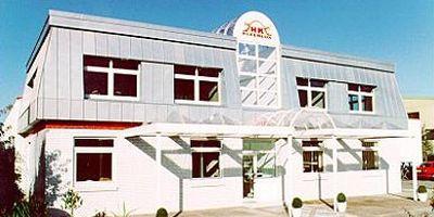 KLEENLUX GmbH in Norderstedt
