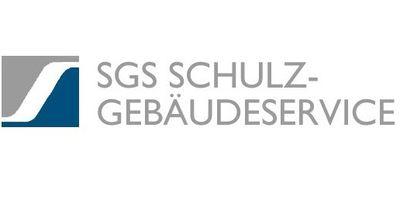 SGS Schulz Gebäudeservice Inh. Dietrich Schulz in Lüchow im Wendland