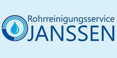 Rohrreinigungsservice Janssen in Schwentinental