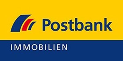 Postbank Immobilien GmbH Jan Bauer in Halle an der Saale