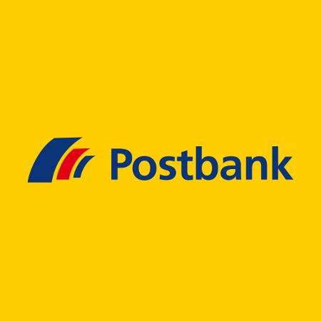 ➤ Postbank Immobilien GmbH Eckhard Vogelsang 31785 Hameln ...