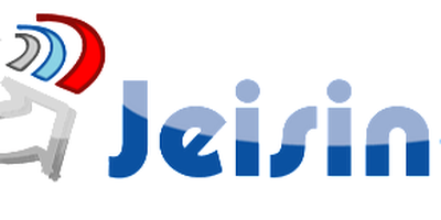 Jeising GmbH & Co. KG in Herne